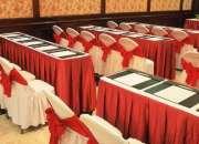 Fabrica de Manteleria Para Hoteles,Empresas,Restaurantes o Por Mayor