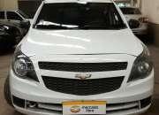 Excelente Chevrolet Agile 1.4 Ls Spirit