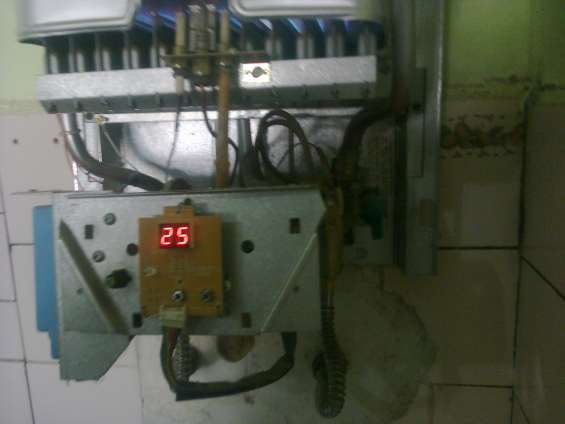 Service orbis gasista matriculado ecogas (155484646) instal.-repar. (4077022) en ciud