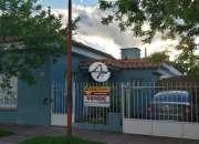 Casa en Venta, Barrio Norte, Alta Gracia