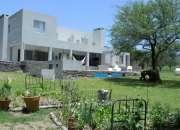 Casa en Venta en Potrerillo de Larreta – Alta Gracia