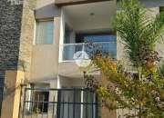 Hermosa Casa en Venta, Calle Suipacha 1400