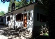Casa en venta / el descanso – la bolsa – anizacate
