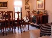 Casas en venta / Bº Camara – Alta Gracia