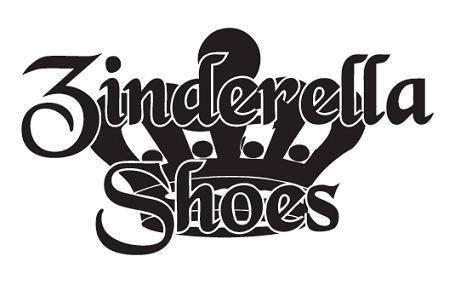 bb1c6329 Zapatos / calzados para mujer numeros grandes 40 -41- 42-43-44 en ...
