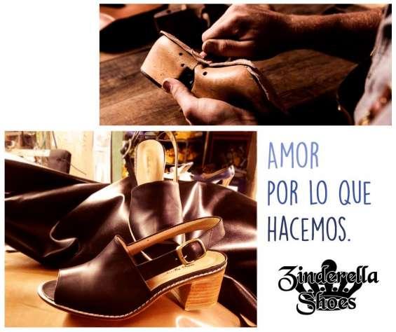 5f95a39a VENTA DE CALZADOS ZAPATOS PARA MUJER- NUMEROS 41- 42 -43-44. Fotos de  Https://www.instagram.com/zinderellazapatos/