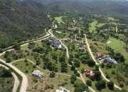 Terreno en Potrerillo de Larreta 3500 Mts2