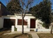 Casa en Venta, Bº Norte Anexo