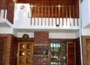 duplex en alquiler san Bernardo