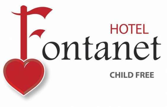 Hotel fontenet child free