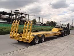 Transporte de vehículos grúas auxilio remolques 24 hs 1132177089