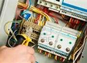 ELECTRICISTA  MATRICULADO: Reparación - Instalación ( 3515484646 )  En Córdoba Capital