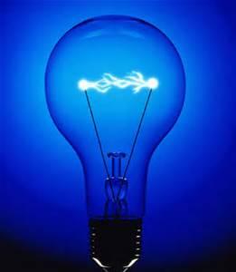 Electricista matriculado: instalación y reparación (0351-155484646) obra, domiciliaria,