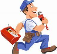 Plomero - gasista matriculado ecogas: instalación y reparación (0351-155484646)