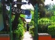 Hostería en pleno centro de Villa Gesell
