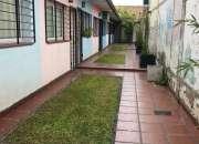 Alq. Los Araucanos 2264 - Monoambiente $4000
