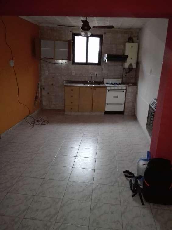Riobamba 1800 1ºpiso