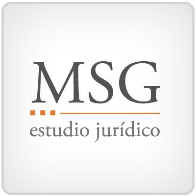 Marcelo gilszlak - mediacion familiar argentina