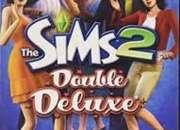 The sims 2 juegos para pc instalacion a domicilio