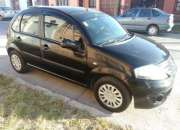 Citroen C3 sx 1.4 Full