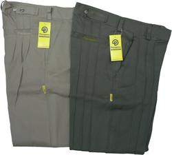 Pampero pantalon cargo