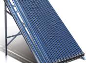 Termotanque Solar Split 200l ECODIP