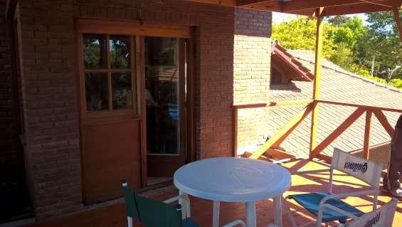 Ventana balcon a terraza