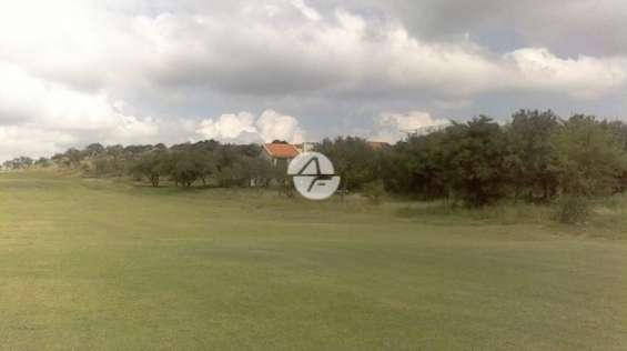 Fotos de Terrenos en venta – ag country golf club 5
