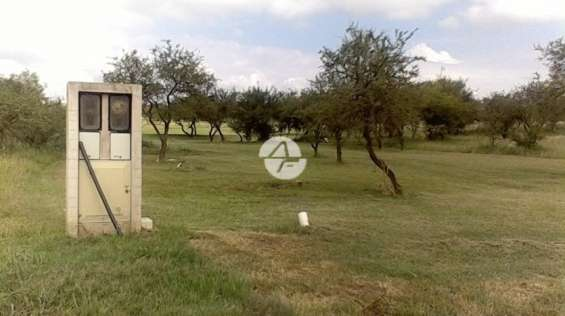Fotos de Terrenos en venta – ag country golf club 4