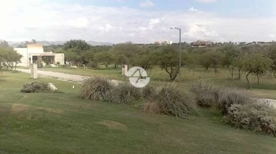 Fotos de Terrenos en venta – ag country golf club 3