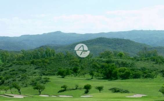 Fotos de Terrenos en venta – ag country golf club 1