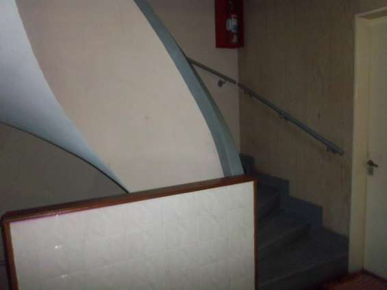 Fotos de Alquiler dto. 8vo. piso zona hospitales 9