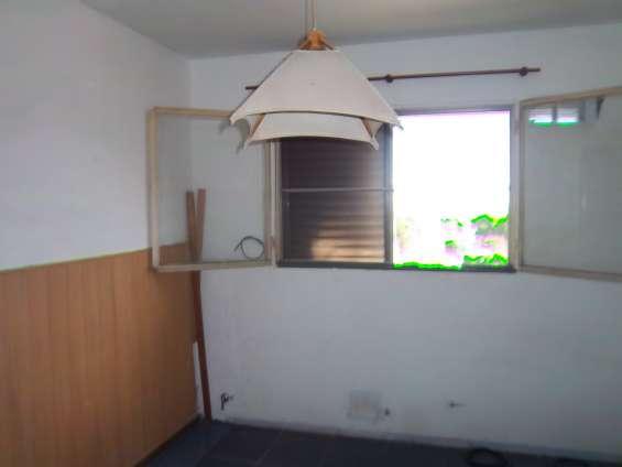 Fotos de Alquiler dto. 8vo. piso zona hospitales 5