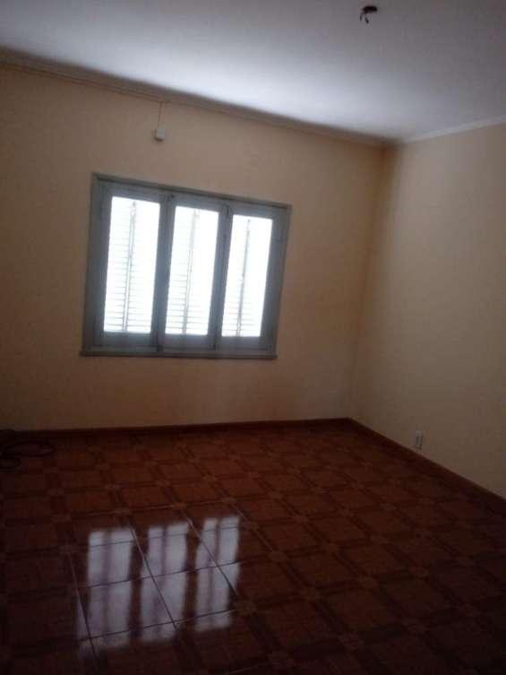 Fotos de Casa 2 pisos con cochera 14