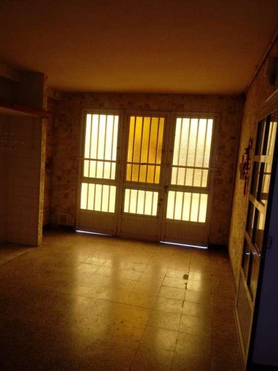 Fotos de Casa 2 pisos con cochera 9