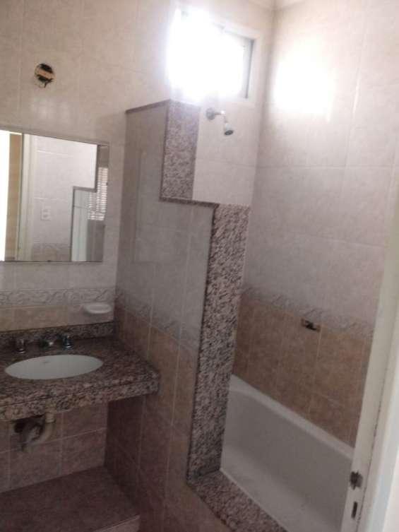 Fotos de Casa 2 pisos con cochera 16