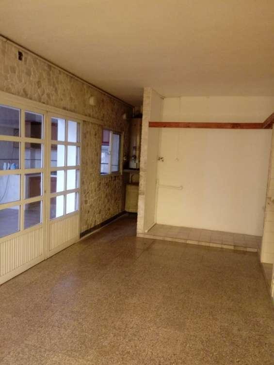 Fotos de Casa 2 pisos con cochera 7
