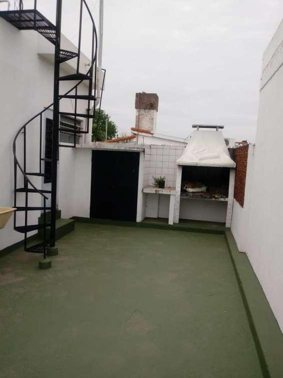 Fotos de Casa 2 pisos con cochera 17