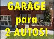 Casa en Pergamino se vende - excelente Propiedad!