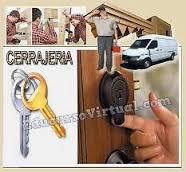 Cerrajeria yerba buena 3814172846