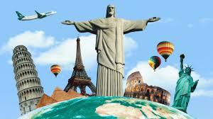 Empresa de viajes - 13 años de antigüedad - legajo definitivo excelente facturación