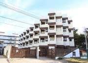 Vendo departamento en Villa Gesell . 116 y playa. Vista al mar. 75mil u$s.