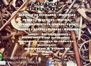 Metal Plastik Empresa