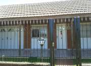 Dueño vende casa la plata