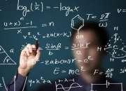 Profesor particular Física CBC