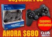 Joystick para PlayStation 3