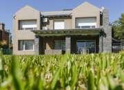 CHC Arquitectura - Construcción llave en mano en Córdoba