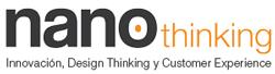 Innovacion digital y customer experience   nano thinking