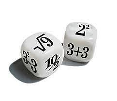 Clases particulares de matemáticas y física - liniers