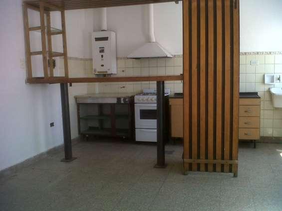 Ideal inversionista, casa + departamento + local comercial